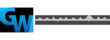 GW Holdings Logo