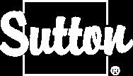 REALTOR® Logo